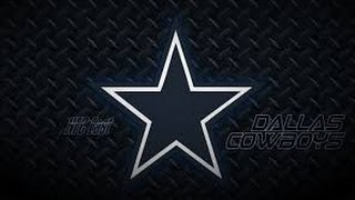 Hype Dallas Cowboys 2016 Season