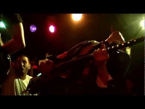 Solmenta - HowDoIt [Official Music Video]
