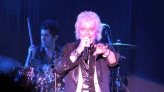 Air Supply - Here I Am (Just When I Thought I Was Over You) - @ San Diego, Ca. 9/27/2013