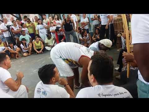Batizado em Alcobaça
