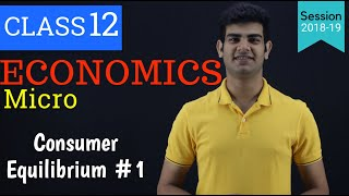 consumer equilibrium class 12 | WITH NOTES - Download this Video in MP3, M4A, WEBM, MP4, 3GP