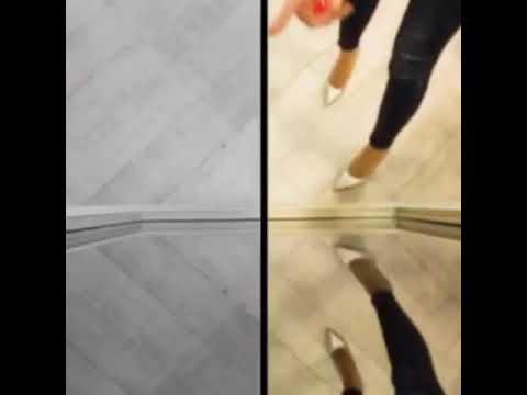 Фотобокс та селфі дзеркало для Вашого свята!!, відео 2