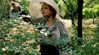 """Качурак Елизавета - «Где же ты мечта?» (из к/ф """"Раба любви"""")"""