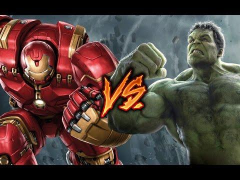 Il valore del martello di Thor simbolo