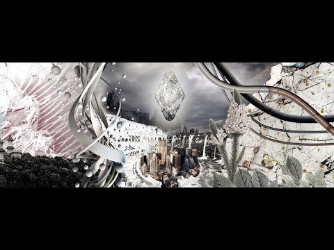 Archē (XFD Video)