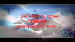 Franco Battiato - Io avrò cura di te..mp4