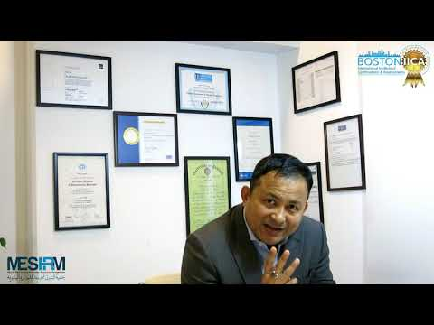Most Trusted Global HR Certifications! - YouTube