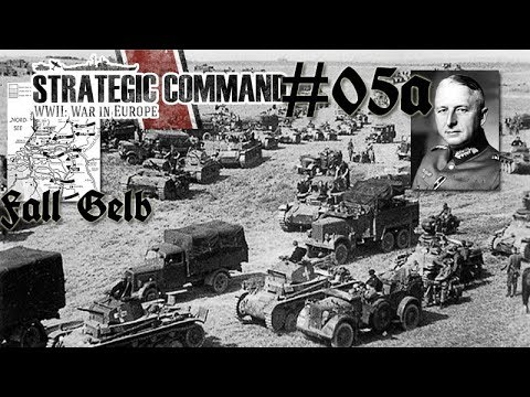 Problems with realism :: Strategic Command WWII: War in