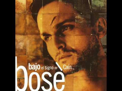Sol Forastero - Miguel Bose