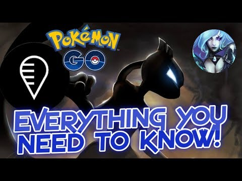 How to AVOID Softban and SPOOF SAFELY! FGL Pro Pokemon GO New Player Series