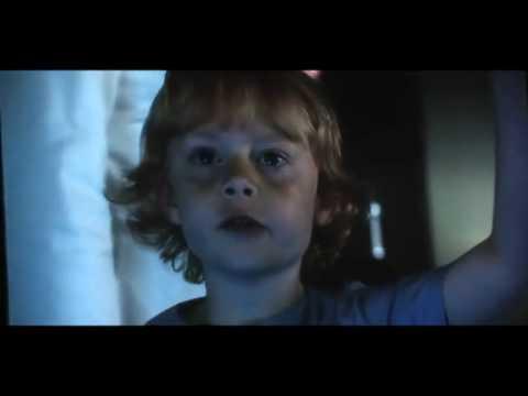 Smallville Season 10 Comic-Con (Trailer)