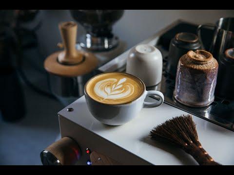Espresso Basics Live Class