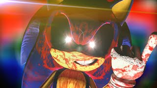 sonic 3d-exe - मुफ्त ऑनलाइन वीडियो