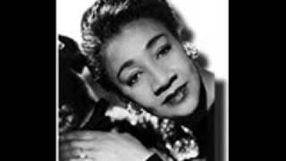 Alberta Hunter / Darktown Strutters' Ball