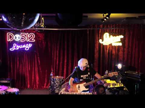 """Henry + The Invisibles - """"My Love Is For You"""" 