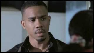 Rap or die (2003) - Bande annonce