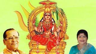T M Soundararajan  Bhajan