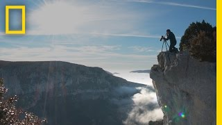 Adventure Photography: 4 Tips to Get an Epic Shot | Get Out: A Guide to Adventure thumbnail