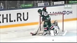 Iiro Tarkki - Highlights [HD]