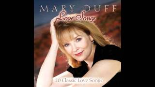 Mary Duff How Great Thou Art