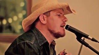 """STILL FOLK BAND - """"Gotta Serve Somebody"""" (Bob Dylan) - Live in Studio."""