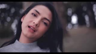 SAMPAI JUMPA - ENDANK SOEKAMTI | Metha Zulia (cover)