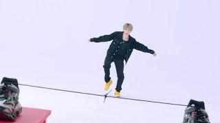 TXT (투모로우바이투게더) 'Angel Or Devil' Official Teaser - 범규 (BEOMGYU)