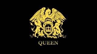 "Look at Me - Queen - ""Body Language"" Remix"
