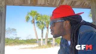 """Mick Swagga """"Fuck You Thought"""" 
