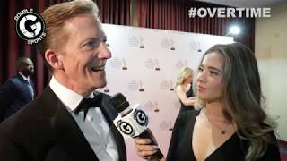 """Overtime"" l Ep. 32: NY Emmy's – May 4, 2019"
