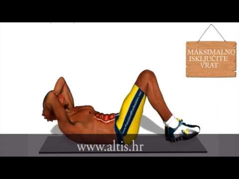 Hipertenzija magnetske narukvice