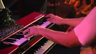 Everlast - Cousin Of Death w/ Slaine (Live@Key Club, Hollywood, 10.17.2009)
