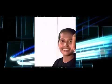 Gemu fa mi re (original video) Screenshot 2