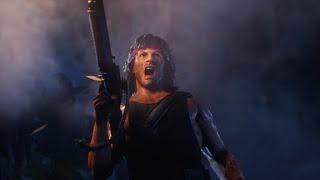 VideoImage2 Mortal Kombat 11 - Kombat Pack 2