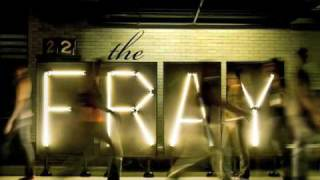 The Fray-All At Once