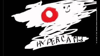 EGO-ft-Robert-Burian---ijeme-len-raz(hypercam3)