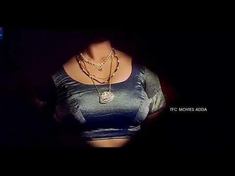 Namitha hot big soft milky boobs