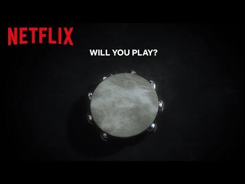 Chris Rock: Tamborine | Teaser [HD] | Netflix