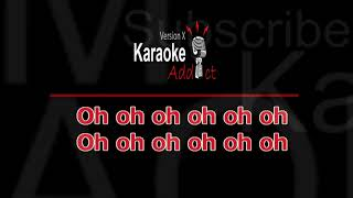 LOVE GIVES  LOVE TAKES - THE CORRS (Karaoke cover)