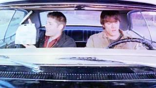 [J2] Jared & Jensen // Crazy Love