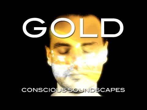 CS - Gold