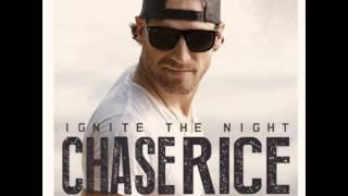 Chase Rice - Gonna Wanna Tonight (Audio)