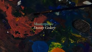 Danny Gokey   Masterpiece