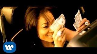 Maino - Million Bucks (feat. Swizz Beatz) [Official Video]