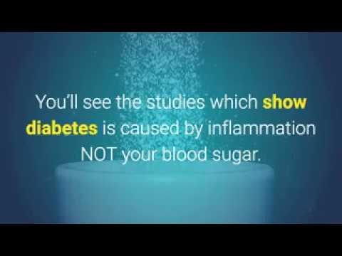 Forum über die Verwendung von Insulin