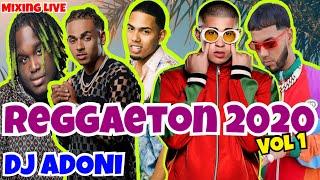 Descargar Mp3 De Dj Adonis Reggaeton Clasico Gratis Buentema Bar