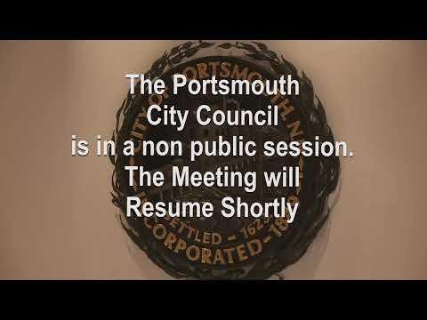 City Council 10.28.19