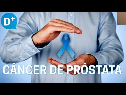 Tratamiento de la prostatitis bacteriana