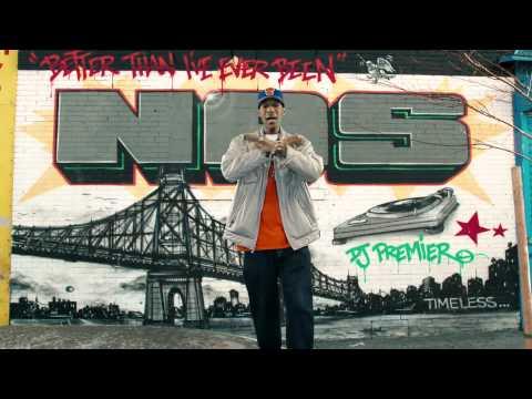 "DJ Mr Phantastik ""God For A Day"" Music Video"