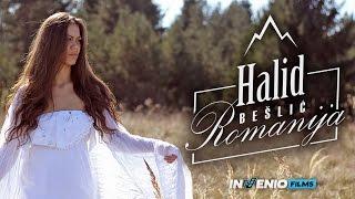 Halid Beslic - Romanija (Official Video 2015)